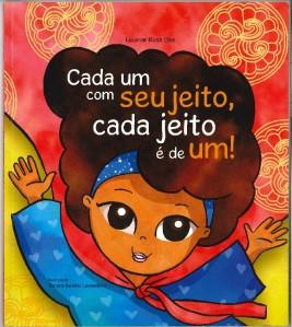 33 Livros Infantis Que Celebram A Equidade E A Cultura Afro