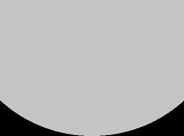 Imagem do cabeçalho