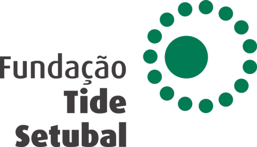 Logo Tide