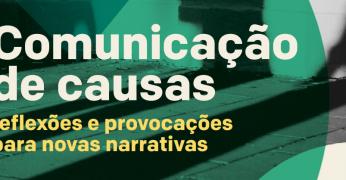 Comunicar-se e dialogar com os diferentes é fortalecer a democracia