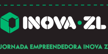 Jornada Inova ZL tem inscrições abertas para selecionar empreendedores periféricos