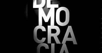 Ações em frentes diversas para proteger a democracia e garantir a cidadania ativa