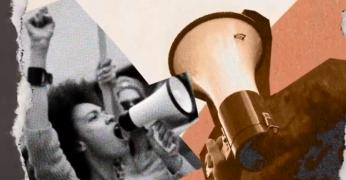 Fundação Tide Setubal lança websérie para reduzir a polarização política