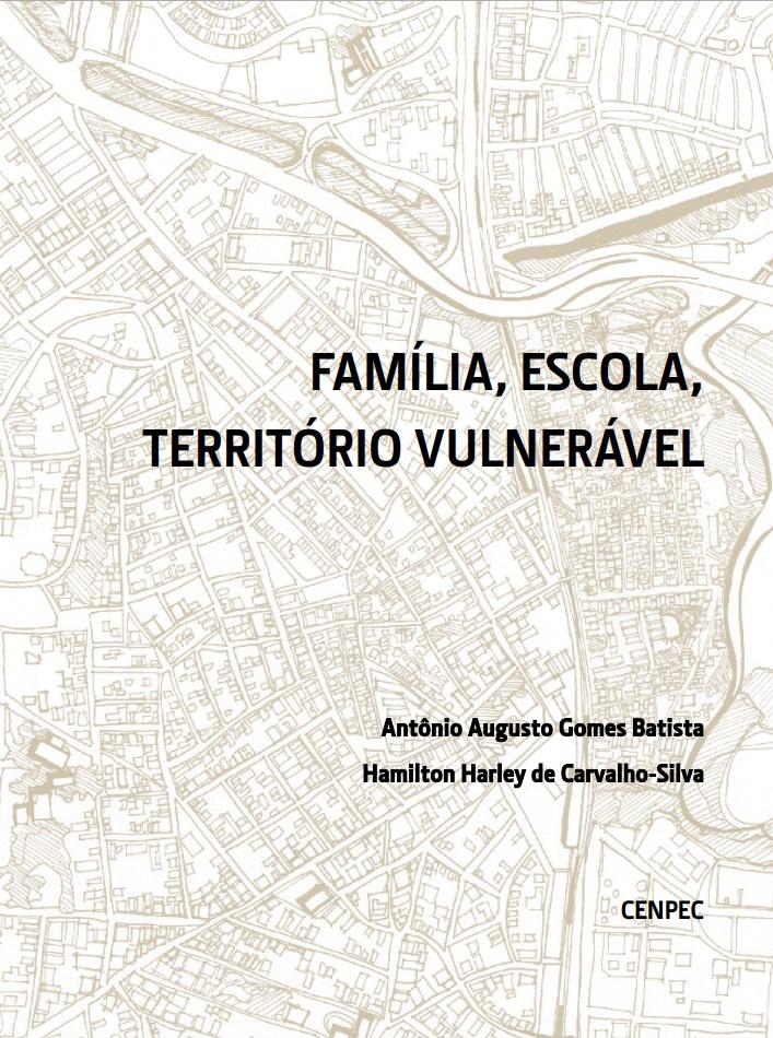 Família, escola e território vulnerável