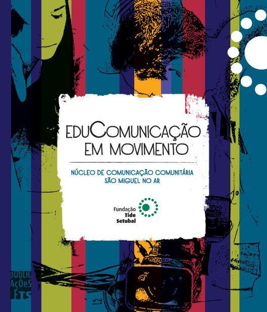 EduComunicação em Movimento
