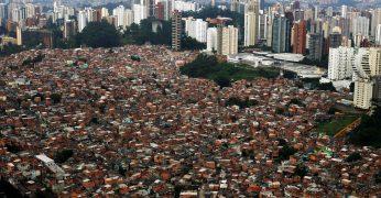 Desafio Gasto Público tem Endereço promove a regionalização do orçamento na cidade de São Paulo