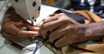 Jornada visa acelerar negócios de moda da zona leste de São Paulo
