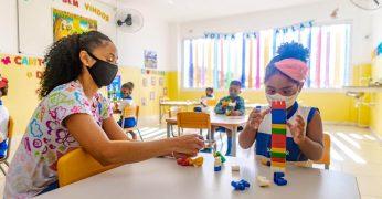 Estudo inédito mostra que as desigualdades afetam também o sistema educacional
