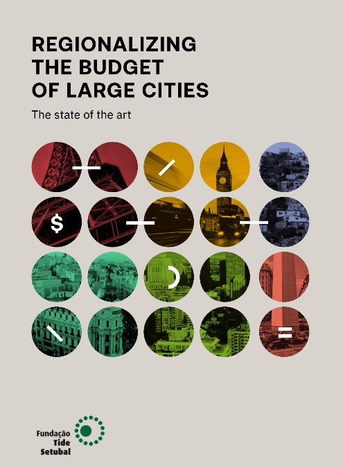 Regionalizing the Budget of Large Cities - The State of the Art