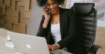 Por que é fundamental investir na potência de mulheres negras?