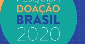 Pesquisa traça perfil do doador brasileiro e oferece dados para a filantropia