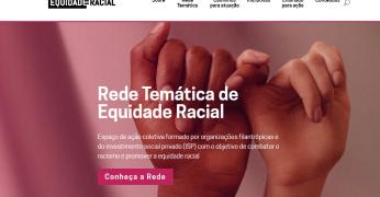 Plataforma do Gife propõe ação coletiva das OSCs e do ISP para promoção da equidade racial