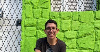 O capacitismo nada mais é do que o irmão do racismo, da LGBTfobia e do machismo - Fundação Tide Setubal entrevista Ivan Baron