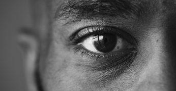 Alas abertas para a equidade racial em postos de liderança